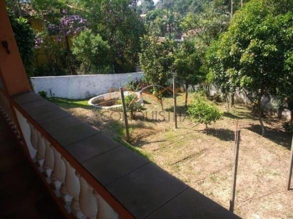 Chácara à venda em Jardim club de campo, Santo andré cod:4635 - Foto 4