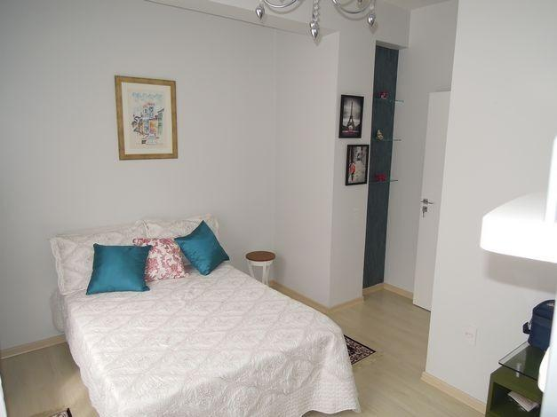 Casa à venda com 2 dormitórios em Glória, Joinville cod:15726N/1 - Foto 10