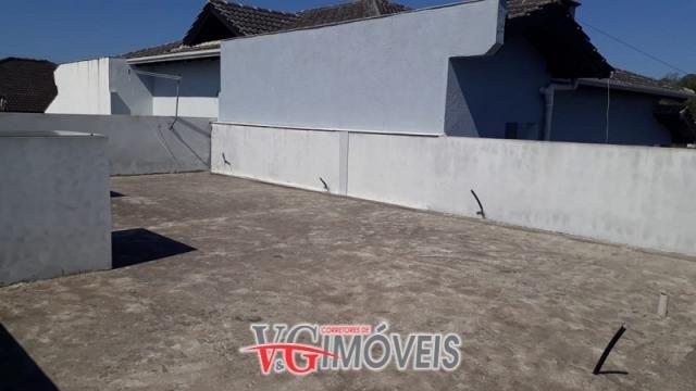Casa à venda com 3 dormitórios em Recanto da lagoa, Tramandaí cod:243 - Foto 17