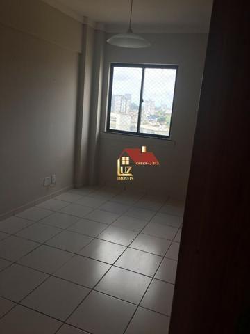 Oportunidade! Magnífico Apartamento na Pedreira de 3/4 sendo 2 suites, 1 vaga - Foto 5