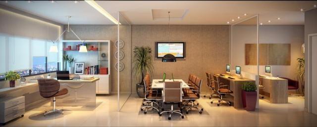 Hotel à venda, 27 m² por R$ 349.000,00 - Jardim Goiás - Goiânia/GO - Foto 7