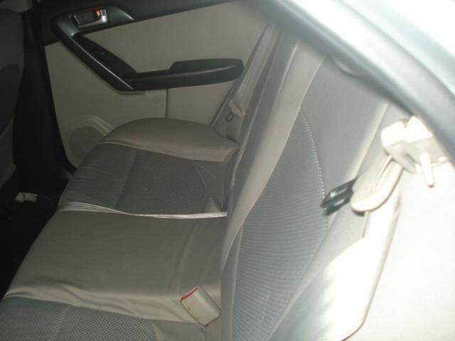Kia Motors Cerato 2010/2011 - Foto 3