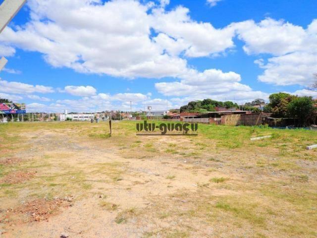 Terreno para alugar, 2935 m² por r$ 15.000/mês - centro - itu/sp - Foto 6
