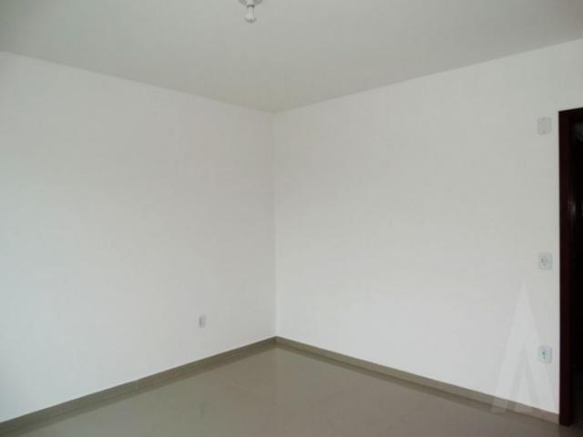Casa à venda com 2 dormitórios em Boa vista, Joinville cod:13615 - Foto 12