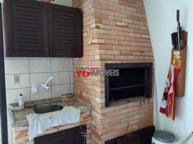 Casa à venda com 4 dormitórios em Mariápolis, Osório cod:120 - Foto 9
