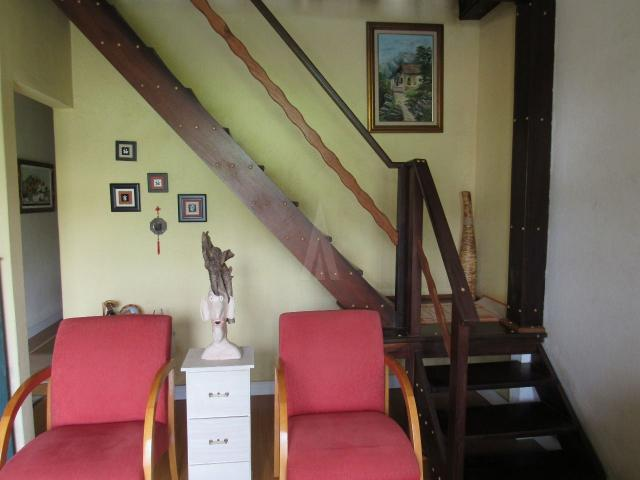 Casa à venda com 3 dormitórios em Aventureiro, Joinville cod:18037 - Foto 4