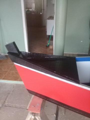 Vendo Barco caico - Foto 3
