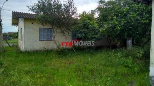 Casa à venda com 2 dormitórios em Petrobrás, Osório cod:158 - Foto 3