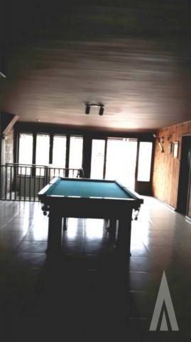 Casa à venda com 3 dormitórios em Bom retiro, Joinville cod:15080L - Foto 12