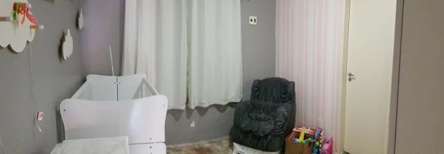 Casa em condomínio fechado na Cohama - Foto 4