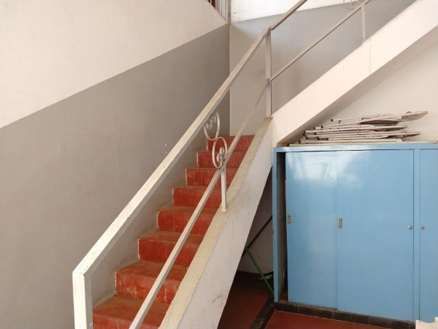Apartamento 03 dormitórios, centro - Foto 17