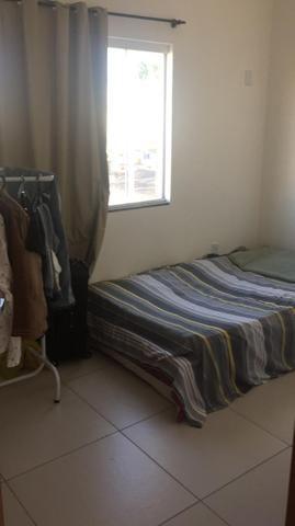 Alugo quarto - Foto 2