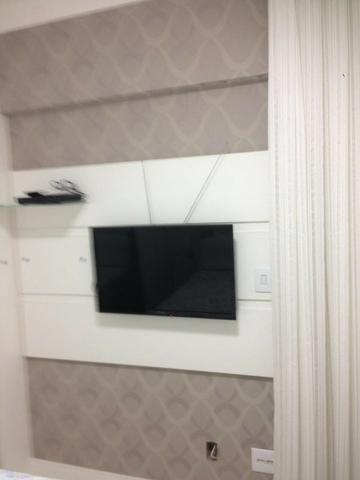 Apartamento para Venda no Vert Residencial - Foto 6