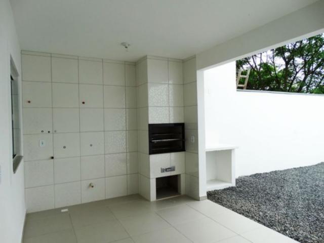 Casa à venda com 2 dormitórios em Boa vista, Joinville cod:13615 - Foto 17