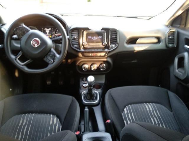 Fiat Toro Freedom - abaixo da FIPE! - Foto 6