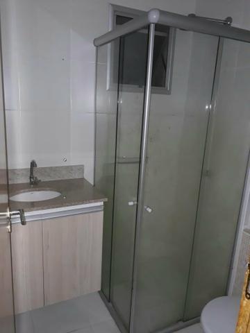 Vendo apartamento no condomínio Eco Parque - Foto 8