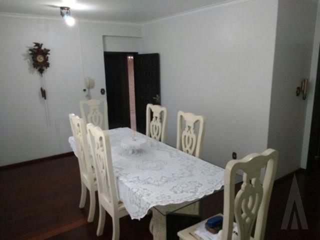 Casa à venda com 3 dormitórios em Bom retiro, Joinville cod:15080L - Foto 8