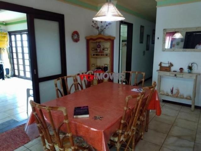 Casa à venda com 4 dormitórios em Mariápolis, Osório cod:120 - Foto 7