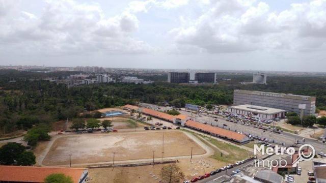 Apartamento com 2 quartos à venda, 66 m² por R$ 386.428 - Jardim Renascença - São Luís/MA - Foto 9