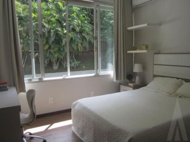 Casa à venda com 0 dormitórios em Boa vista, Joinville cod:10498 - Foto 11