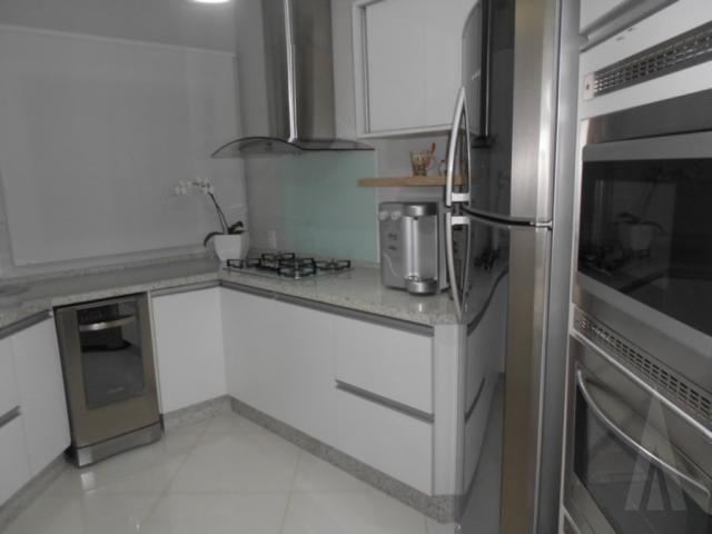 Casa à venda com 3 dormitórios em Floresta, Joinville cod:14192N/1 - Foto 14
