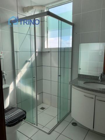 Apartamento, Ponta Negra, Natal-RN - Foto 7