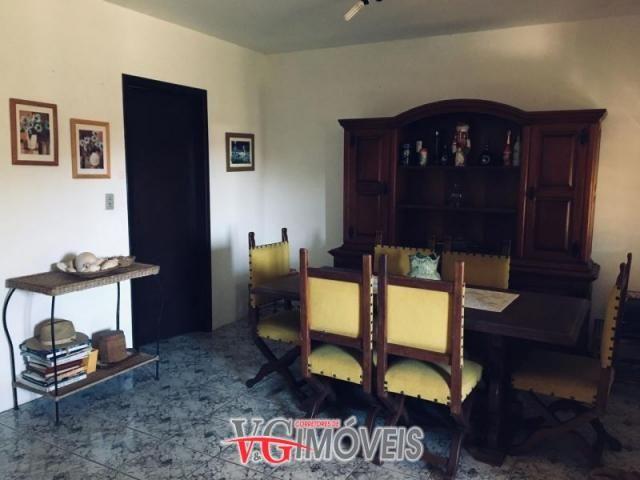 Casa à venda com 3 dormitórios em Nova tramandaí, Tramandaí cod:40 - Foto 9