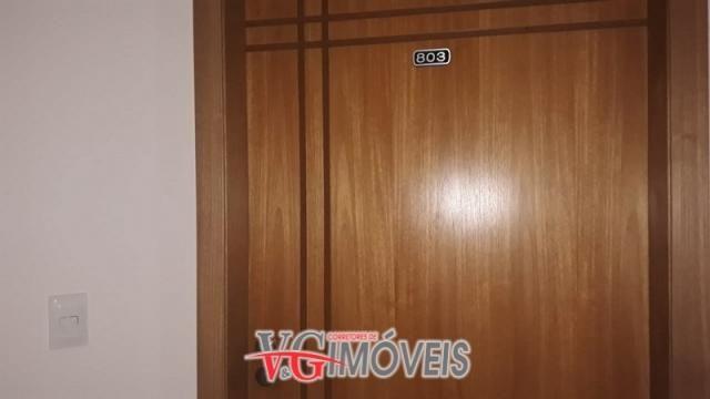 Apartamento à venda com 2 dormitórios em Barra, Tramandaí cod:241 - Foto 7
