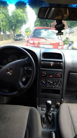 Astra 2006 Advantage - Foto 2