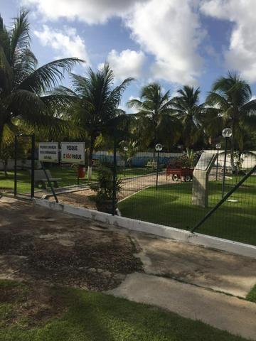 Terreno/Lote Arquipélago Do Sol Grand Bahamas Barra de São Miguel - Foto 4