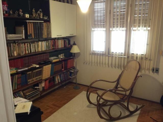 Casa à venda, 239 m² por R$ 820.000,00 - Montese - Fortaleza/CE - Foto 13