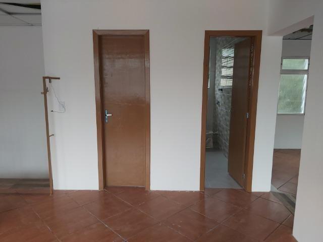Aluguel, espaço para salão,escola dança etc - Foto 6
