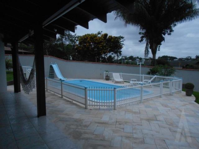 Casa à venda com 3 dormitórios em Floresta, Joinville cod:14192N/1 - Foto 20