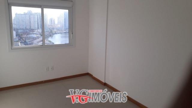 Apartamento à venda com 2 dormitórios em Barra, Tramandaí cod:241 - Foto 17