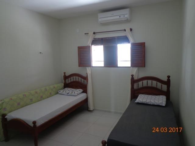 Excelente Casa em Praia de Tabatinga Lit. Sul da Paraíba. - Foto 9