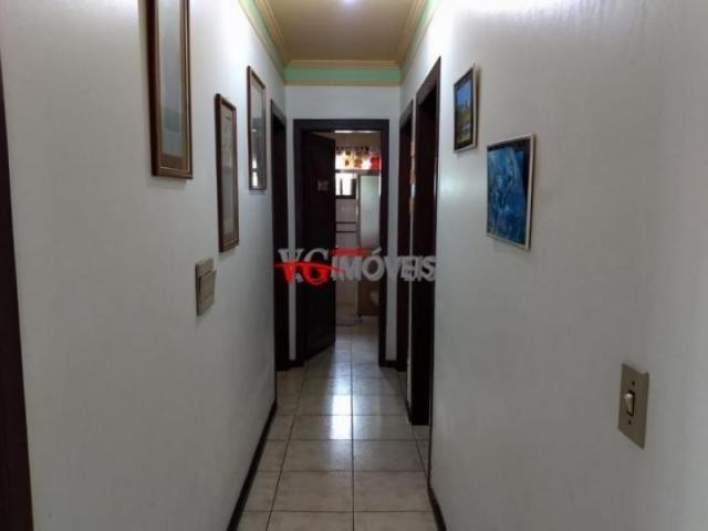 Casa à venda com 4 dormitórios em Mariápolis, Osório cod:120 - Foto 15