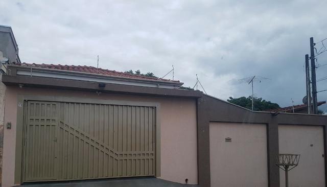 Oportunidade Imperdível! Casa no Dom Camilo, Melhor Região de Serrana com 176m² - Foto 20