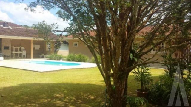 Casa à venda com 2 dormitórios em Glória, Joinville cod:13383 - Foto 7