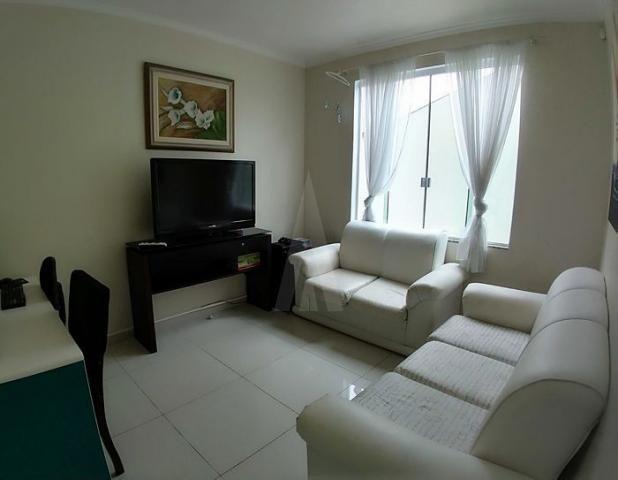 Casa à venda com 3 dormitórios em Bom retiro, Joinville cod:17912N - Foto 4