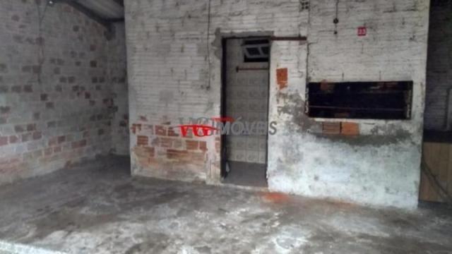 Casa à venda com 2 dormitórios em Petrobrás, Osório cod:158 - Foto 13