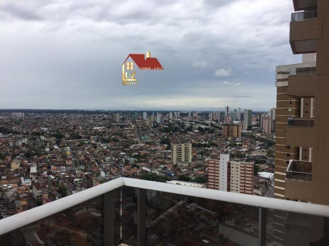 Apartamento - Umarizal - 75 m² - 02 Quartos - Foto 18