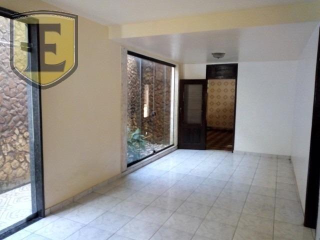 (3627) No São Francisco, comercial ou residencial, fácil acesso! - Foto 3