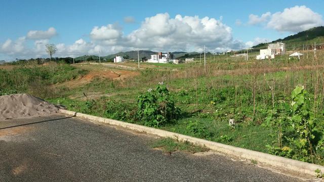 Lote em Guarabira 30.0000