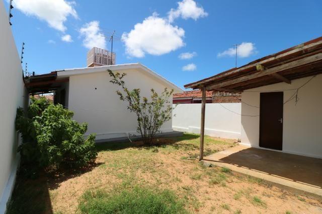 Charmosa casa para alugar com 2 dormitórios em Nova Parnamirim - Foto 15