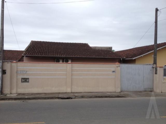 Casa à venda com 2 dormitórios em Boa vista, Joinville cod:15415 - Foto 2