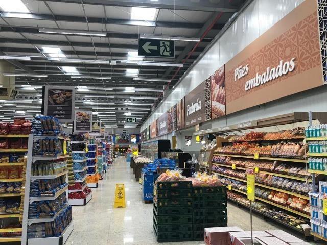 Supermercado Pires - Nova Lima - Foto 6