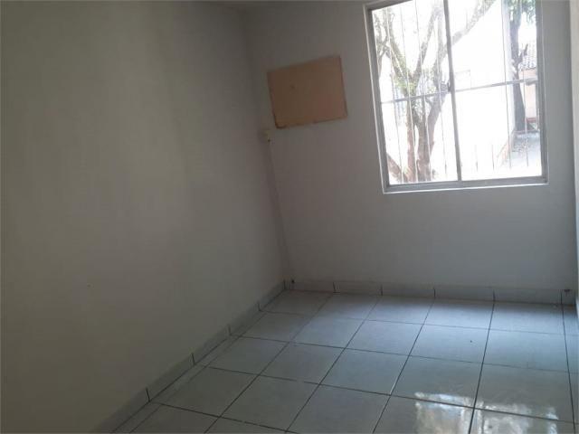 Apartamento à venda com 2 dormitórios em Piedade, Rio de janeiro cod:69-IM403836 - Foto 3
