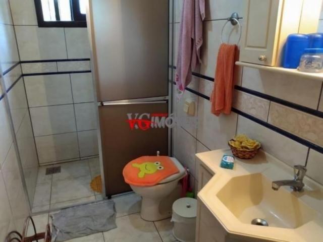 Casa à venda com 4 dormitórios em Mariápolis, Osório cod:120 - Foto 14