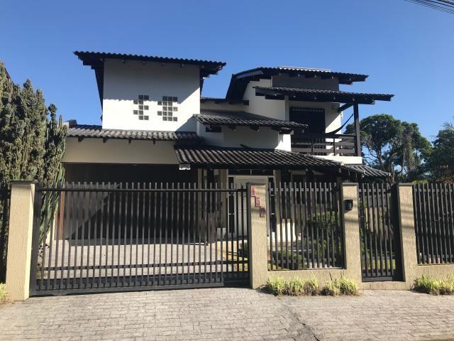 Casa à venda com 3 dormitórios em Anita garibaldi, Joinville cod:19349N