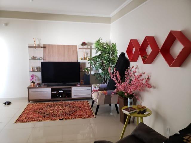 Oportunidade Imperdível! Casa no Dom Camilo, Melhor Região de Serrana com 176m²